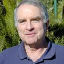 Robert Looney Profile Image